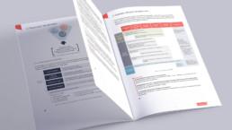 Pages internes livre Blanc ouvert Seabird