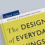 Création d'identité visuelle et supports print - librairie