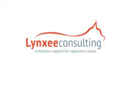 Logo Lynxee consulting -