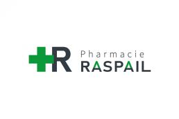 Pharmacie Raspail - Arcueil