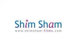 Shimsham - production vidéo