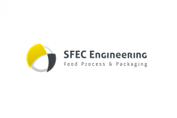 Logo SFEC Engineering