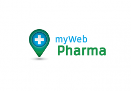 myWebPharma - solution de sites internet pour pharmacies