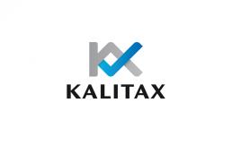 Logo Kalitax - cabinet de conseil opérationnel