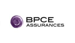 Bpce Assurances