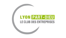 Club Entreprise Lyon Part-Dieu