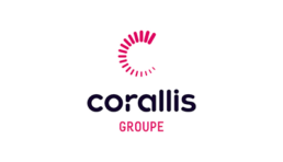 Corallis Groupe