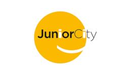 Junior City